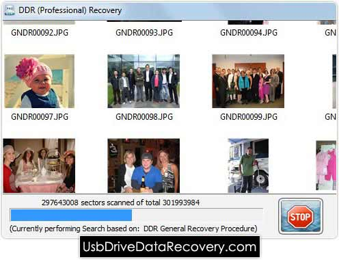 Pen ddr free full version recovery 4.0.1.6 download drive