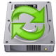 DDR Professional Data Recovery Software
