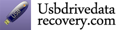 data recovery for memory card